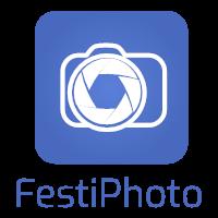 FestiPhoto